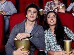 Link Nonton Film Gratis Ini Bisa Streaming dan Download Film Terbaru yang Tayang Bulan November 2020