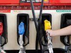 ilustrasi-nozzle-pom-bensin.jpg