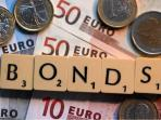 WSKT Selesaikan Kewajiban Pembayaran Obligasi