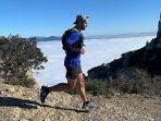Olahraga Intensitas Tinggi Dilarang untuk Penderita Jantung Koroner, Begini Alasannya