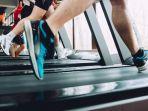 ilustrasi-olahraga-treadmill.jpg