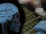 ilustrasi-otak-dan-chunaedi-pensiunan-tni-al-ditemukan-tewas-di-kediamannya_20180406_095900.jpg