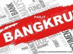ilustrasi-pailit-ilustrasi-pkpu-ilustrasi-bangkrut.jpg