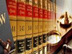 Akademisi Dukung Pemangkasan Izin dalam RUU Cipta Kerja