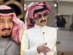 ilustrasi-pangeran-dan-putri-arab-saudi_20181020_151843.jpg