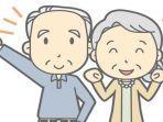 ilustrasi-para-lansia-yang-masih-sehat-di-hari-tuanya-wsrfes.jpg