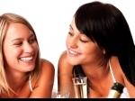 ilustrasi-pasangan-lesbian-cantik.jpg