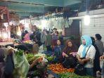 ilustrasi-pasar-raya-padang.jpg