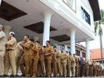 Apa Itu KASN? Lembaga yang Disahkan SBY dan Kini Diusulkan Dihapus