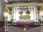 Lagi Viral, Aisha Weddings Promosikan Nikah Muda, Begini Tanggapan BKKBN