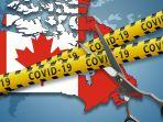 ilustrasi-pembatasan-perjalanan-covid-19-di-kanada.jpg