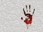 Tiba-tiba Dihadang, Pria 32 Tahun Ditusuk 3 Orang, Derita Luka Serius di Perut dan Dada