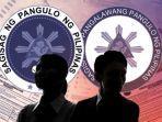 ilustrasi-pemilu-filipina.jpg