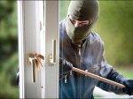 Pencuri Kirim Surat Permintaan Maaf ke Korbannya Karena Telah Mencuri Barang dan Uang