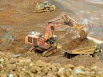 Road Map Industri Baterai Disusun, Pengamat: Indonesia Bisa Jadi Raja Baterai Dunia