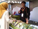 ilustrasi-penjualan-produk-sayuran-koperasi-pondok-pesantren-modern-al-ittifaq-bandung.jpg