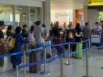ilustrasi-penumpang-di-bandara-ngurah-rai-bali.jpg