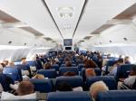 ilustrasi-penumpang-pesawat.jpg