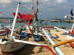 ilustrasi-perahu-nelayan_2.jpg