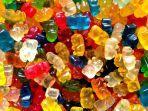 ilustrasi-permen-gummy.jpg