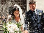 Soal Stunting, BKKBN: Utamakan Prakonsepsi, Prewedding Tidak Penting