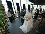 ilustrasi-pernikahan-di-singapura.jpg