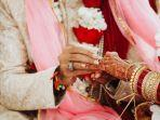 ilustrasi-pernikahan-orang-india-1.jpg