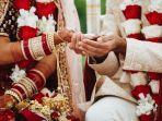 ilustrasi-pernikahan-orang-india.jpg