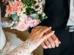 ilustrasi-pernikahanromanno.jpg