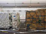 ilustrasi-pesawat-penumpang-diubah-menjadi-pesawat-kargo.jpg