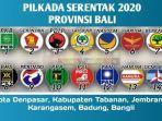 ilustrasi-pilkada-serentak-2020-di-provinsi-bali.jpg