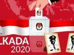 HASIL Pilkada Jawa Timur 2020 Data KPU Minggu Malam: Suara Masuk di Seluruh Daerah Sudah 100%