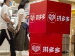 Karyawan di China Meninggal setelah Jalani Jam Kerja 996, Pola Kerja yang Pernah Dibanggakan Jack Ma