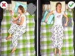 ilustrasi-posisi-tidur_20170417_050341.jpg