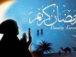 Jadwal Imsak dan Azan Subuh Kota Ambon Sekitarnya Selasa 20 April 2021, Beserta Niat Puasa Ramadhan