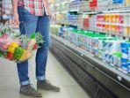 KATALOG Promo Indomaret Berlaku hingga 20 Oktober 2020: Diskon Besar Produk Makanan dan Home Care