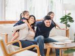 ilustrasi-quality-time-bersama-keluarga-di-tengah-penerapan-ppkm-darurat.jpg