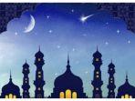 ilustrasi-ramadan_20180520_155437.jpg
