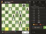 ilustrasi-rekaman-pertandingan-pecatur-indonesia-kalahkan-gothamchess-di-chess.jpg
