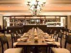 Pengusaha Restoran Harus Maksimalkan Peran Teknologi di Masa PPKM Skala Mikro