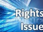 ilustrasi-right-issue_20170616_210928.jpg
