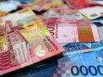 Naik Dua Digit, BPS Catat Impor Februari 2021 Sebesar 13,26 Miliar Dolar AS