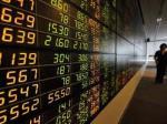 Diikuti Investor Global 125 Negara, MNC Group Investor Forum Bakal Dihadiri Airlangga hingga Luhut
