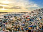 ilustrasi-sampah-plastik-shutterstock.jpg
