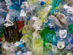 Rendahnya Kolektibilitas dan Monitoring Penyebab Utama Masalah Sampah di Indonesia
