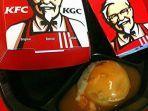 Polemik Karyawan KFC Minta Keadilan Upah, Begini Penjelasan Manajemen