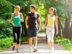 6 Tes Sederhana yang Dapat Dilakukan di Rumah untuk Menguji Kesehatan Tubuh