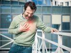 ilustrasi-serangan-jantung-cdc.jpg
