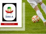 ilustrasi-serie-a-liga-italia_20180916_162658.jpg