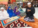 Tata Cara Shalat Idul Fitri di Rumah, Berjamaah atau Sendiri, Disertai Niat dan Ketentuannya